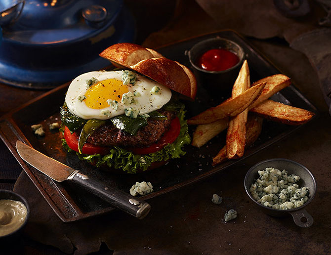 poblano-burger.jpg