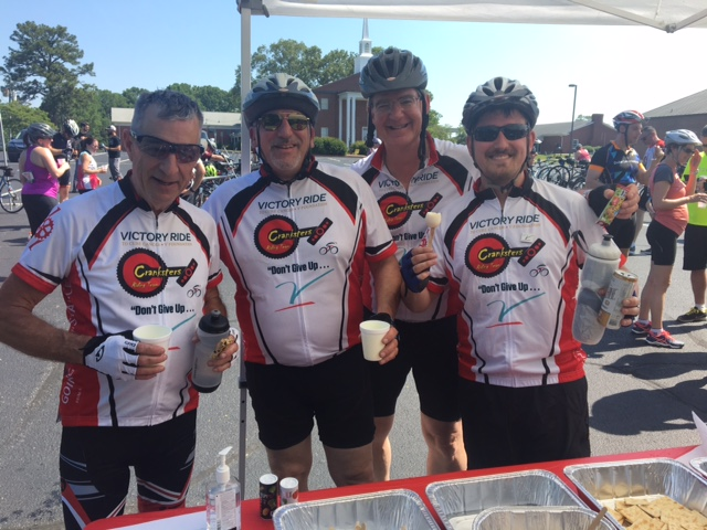 Ride Team 2.JPG