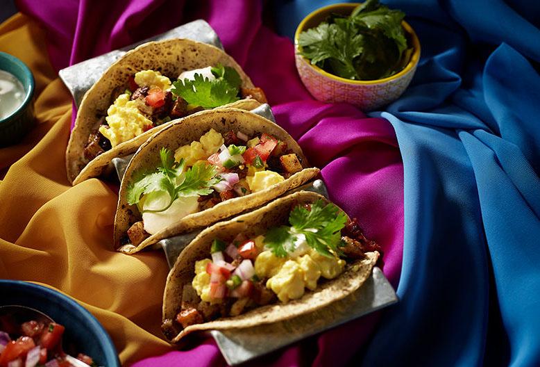folded-egg-tacos.jpg