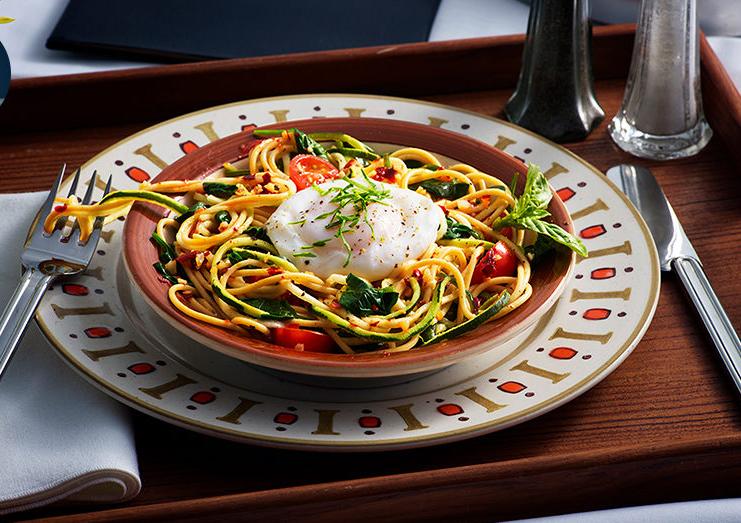 zoodle-noodle-egg-bowl.jpg