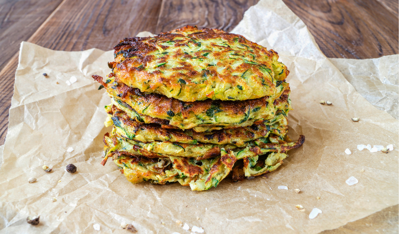 squash-fritters.png