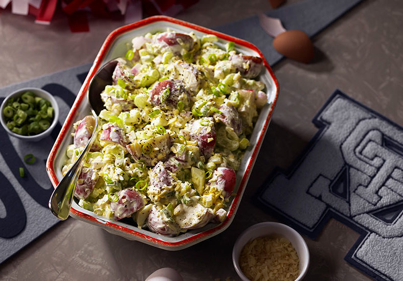 egg-potato-salad.jpg