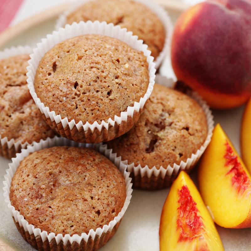 peach-muffins.png