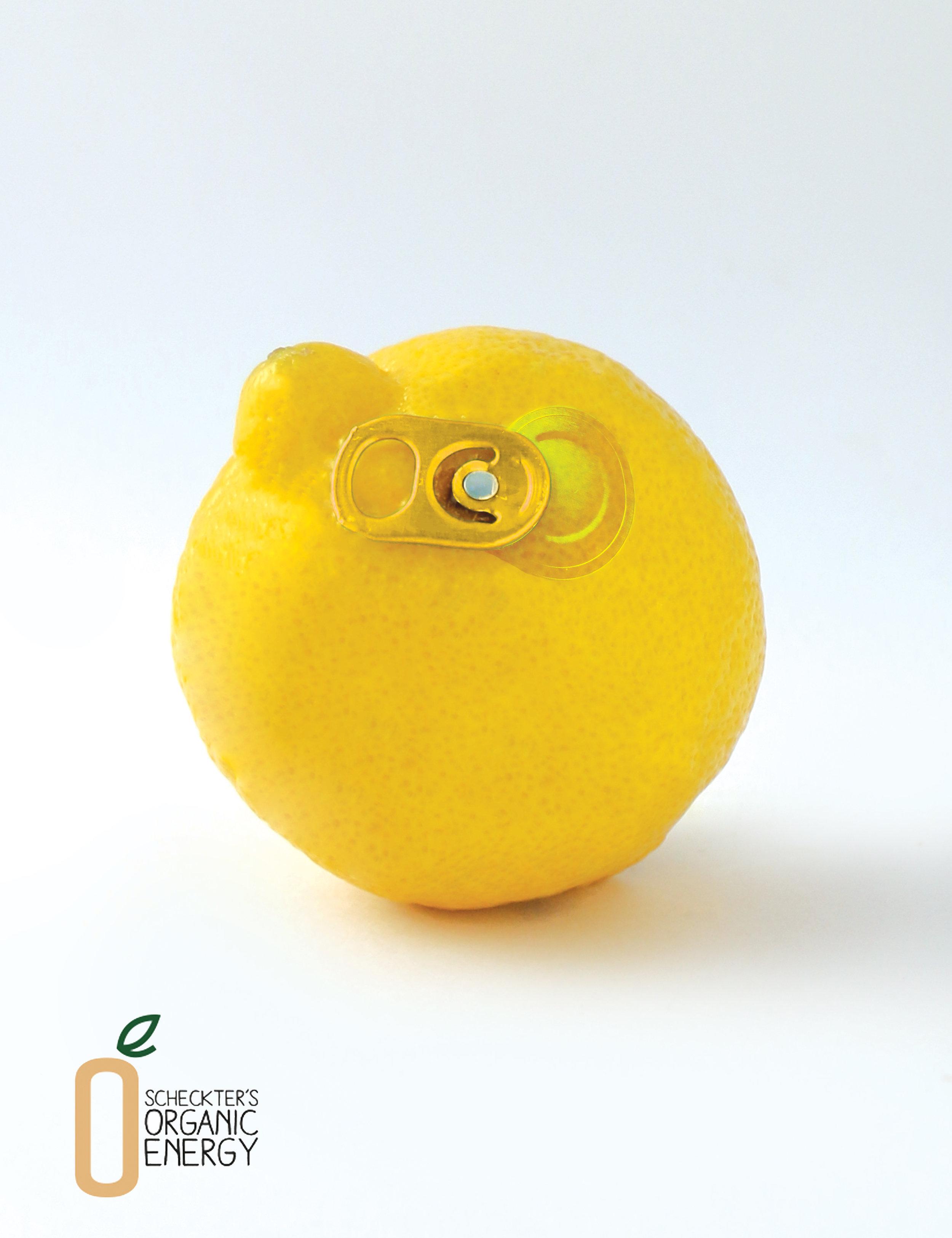 lemonfinal.jpg