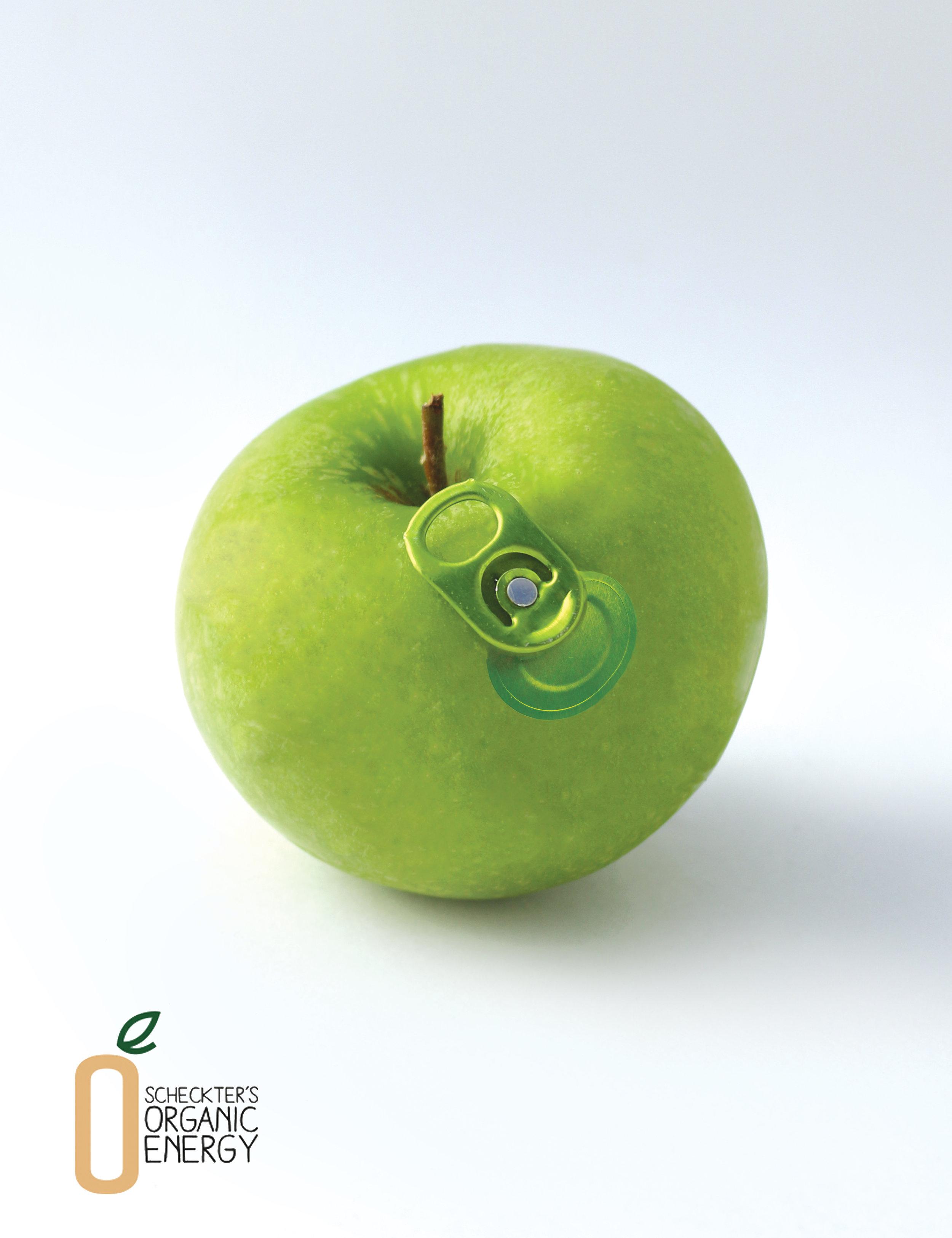 apple-final.jpg