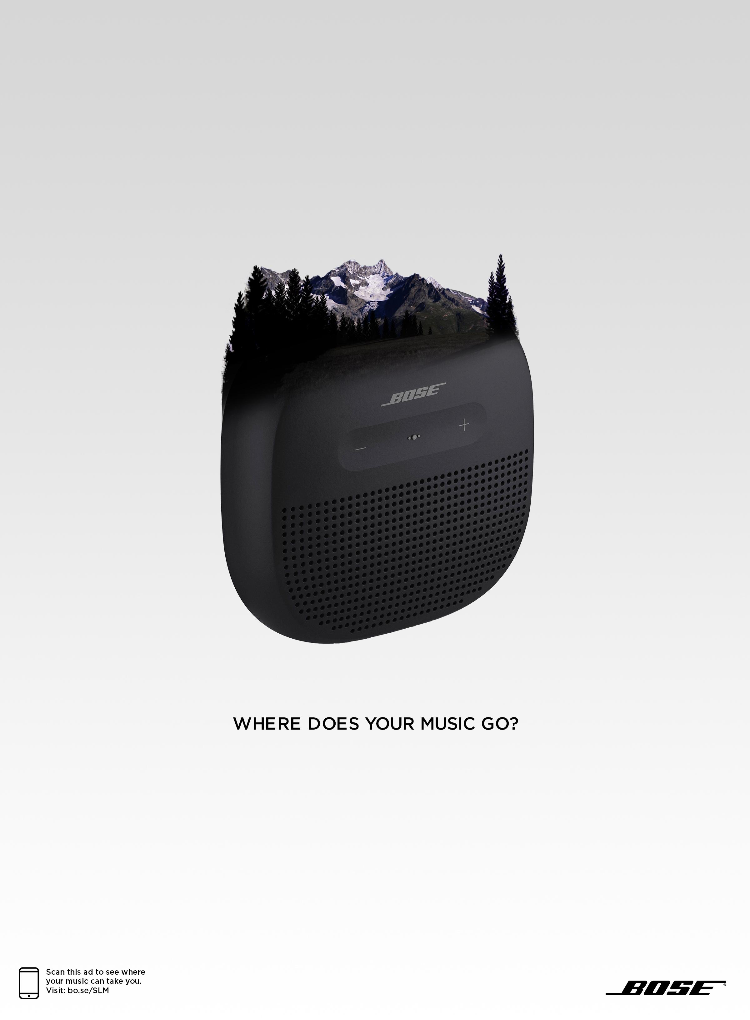 blackspeaker-Recovered.jpg