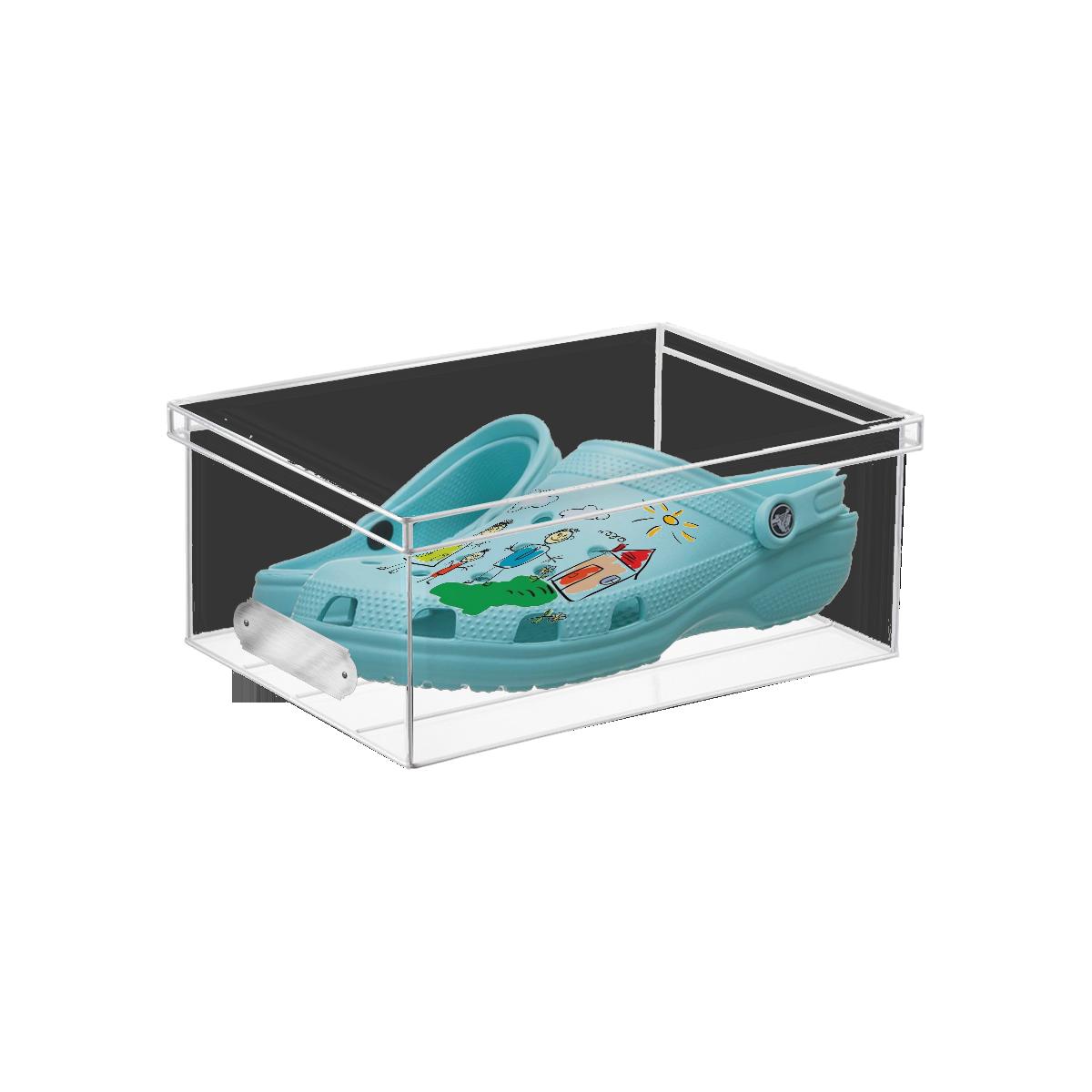crocs.png