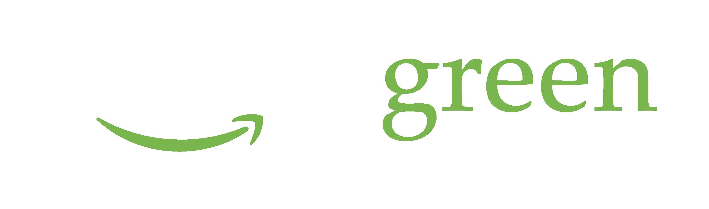 AMAZON-07.png
