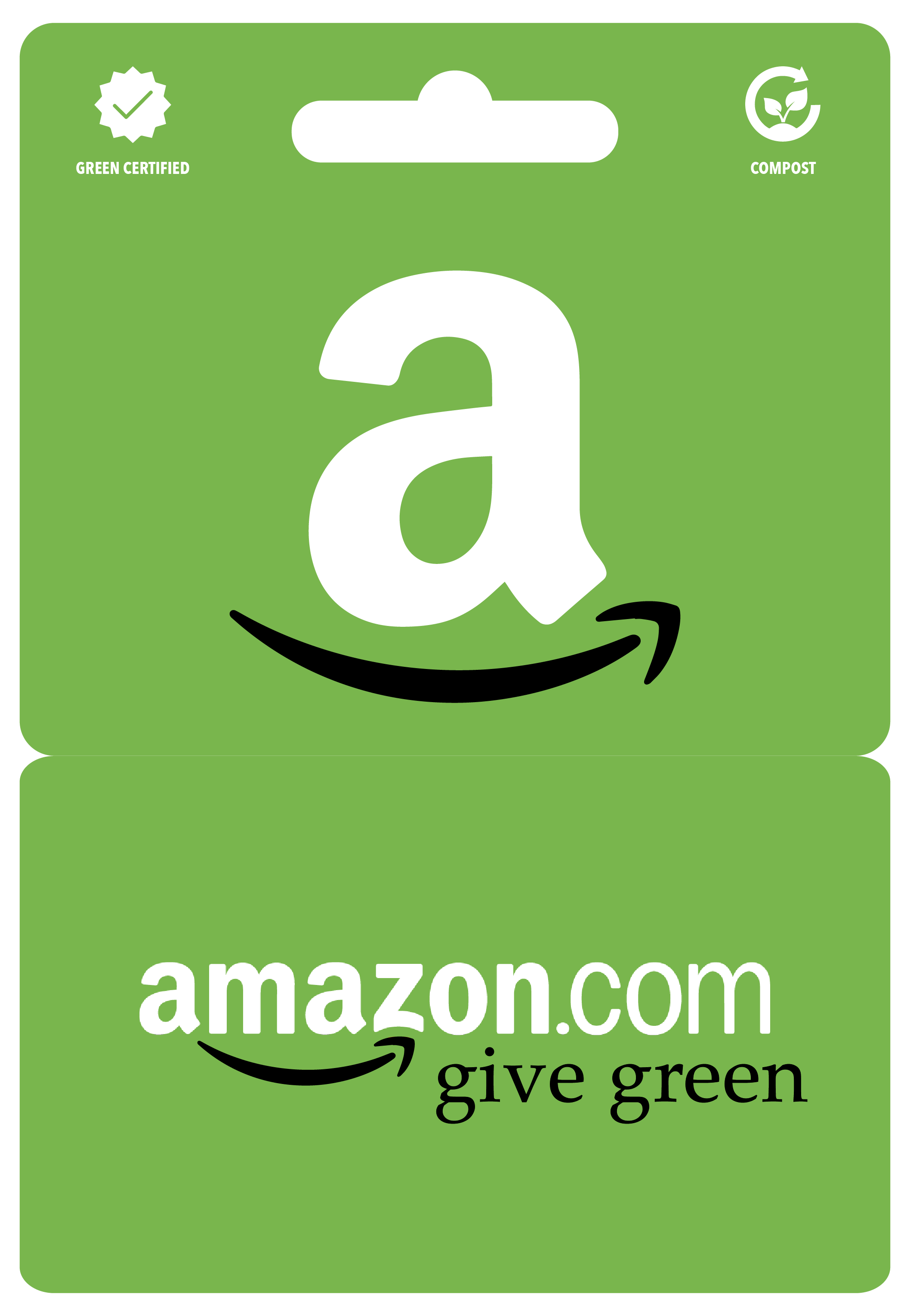 lARGE_GIFT CARD-04.png