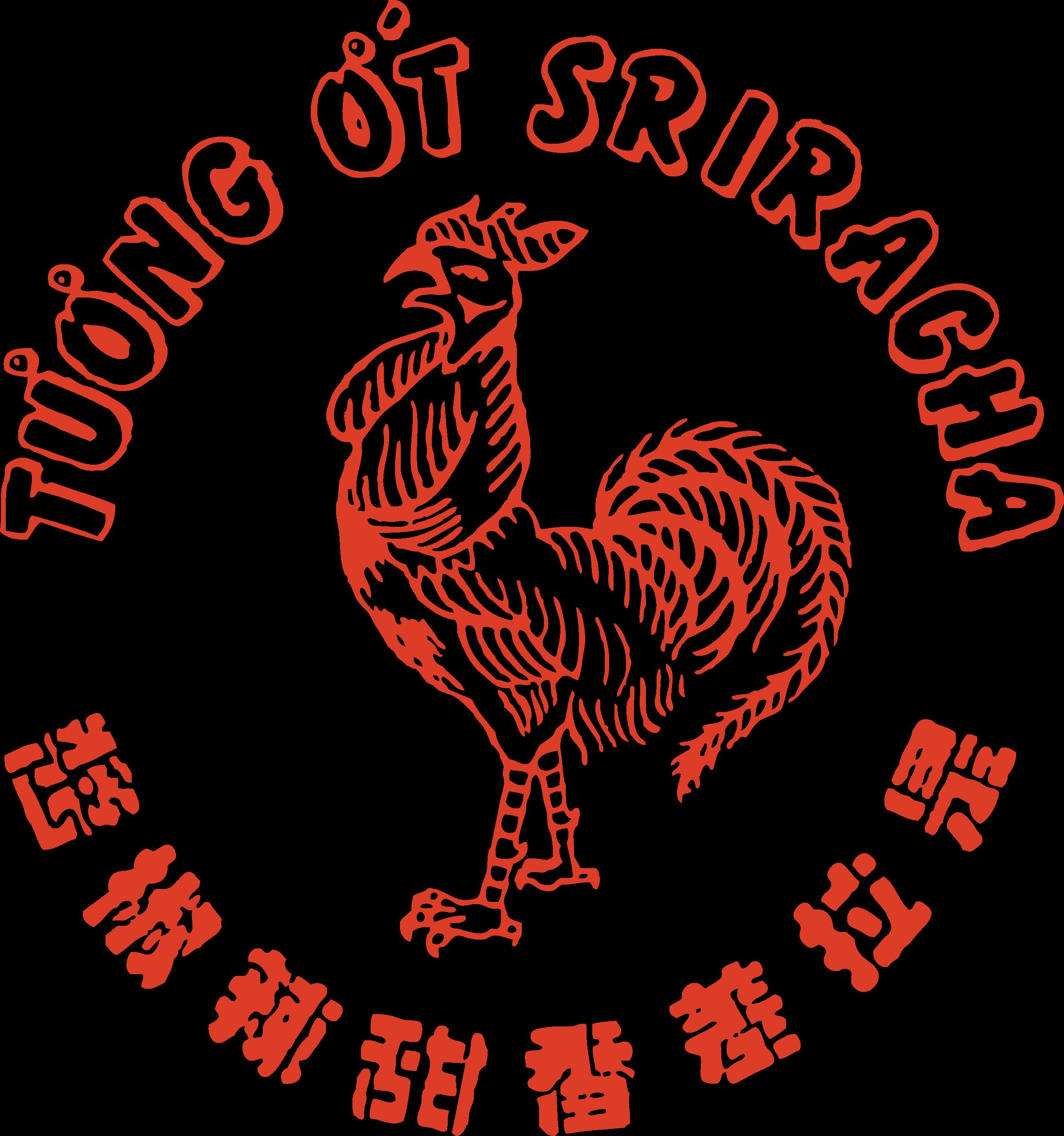 sriracha-sauce-logo-png-transparent.png