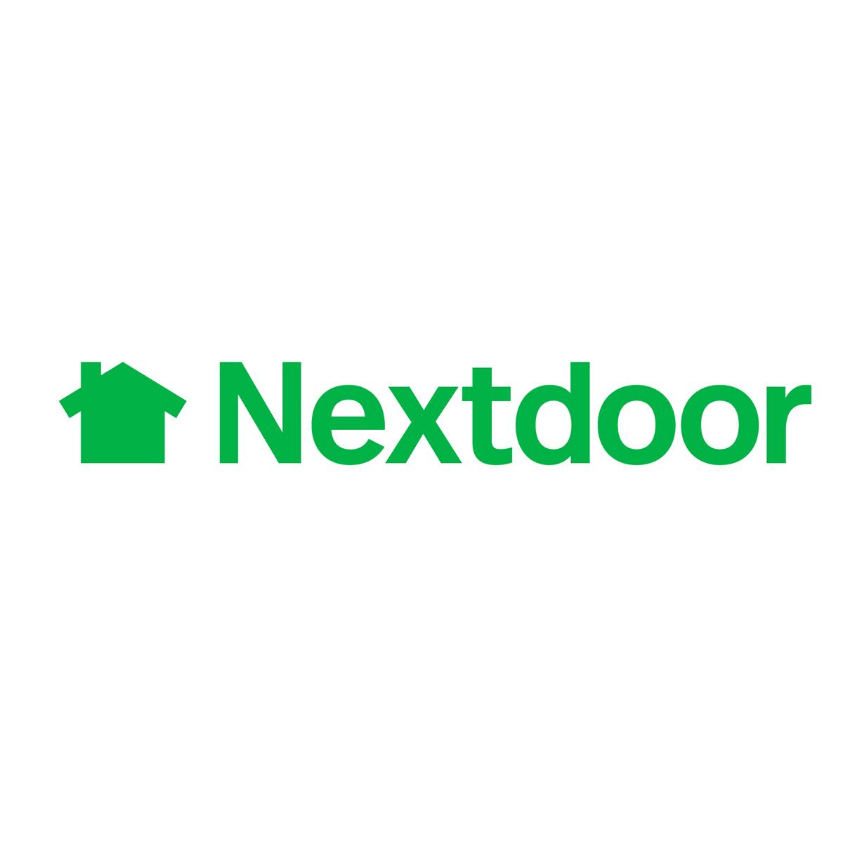 Review Us on NextDoor