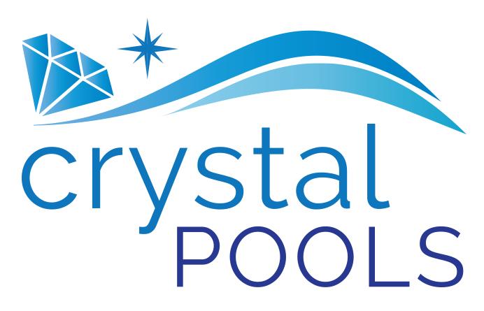 crystalpools_logo_2in.jpg