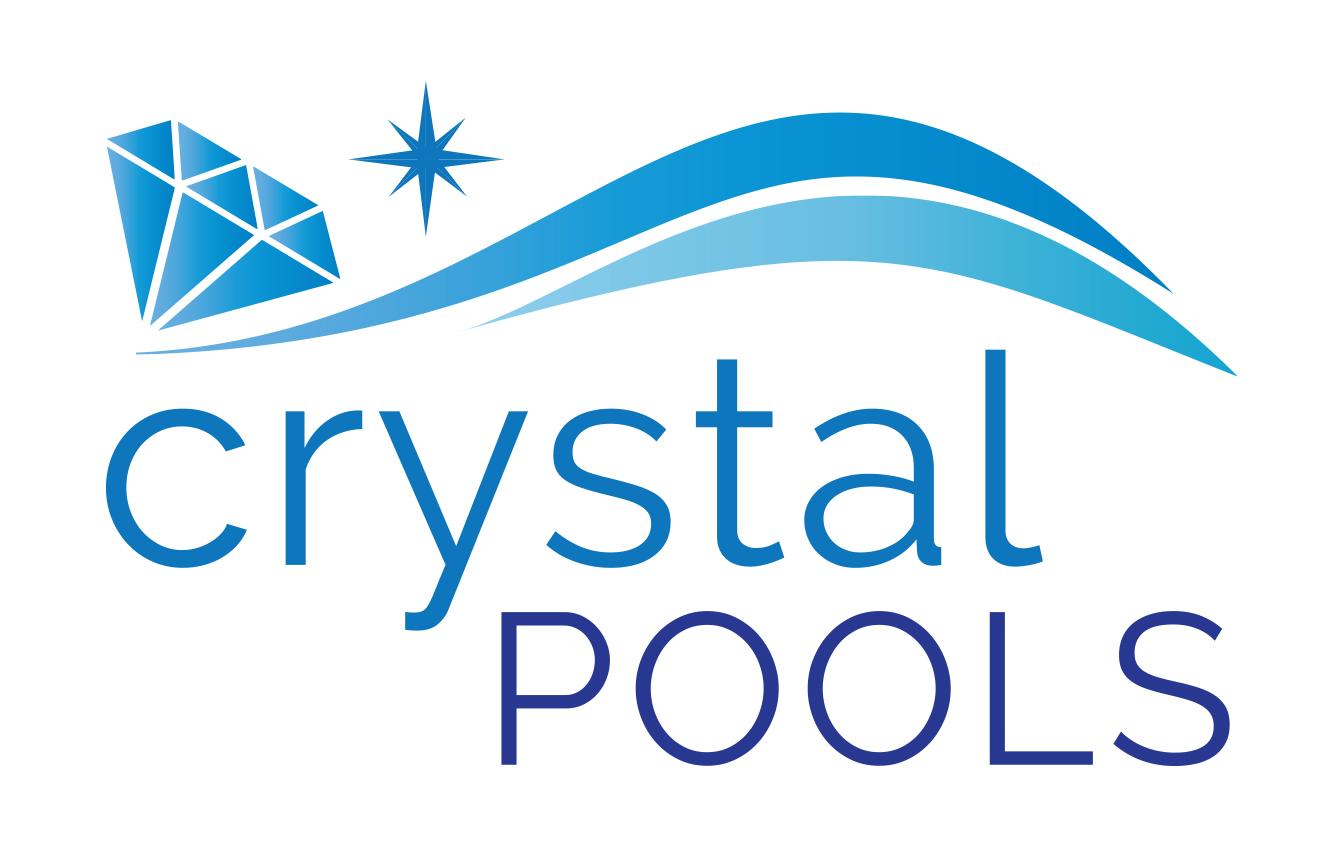 crystalpools_logo_4in.jpg