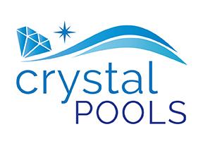 Crystal_Pools._ xsmall_logo.jpg