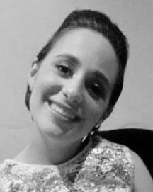 Kat Ventoruzzo, research & development -