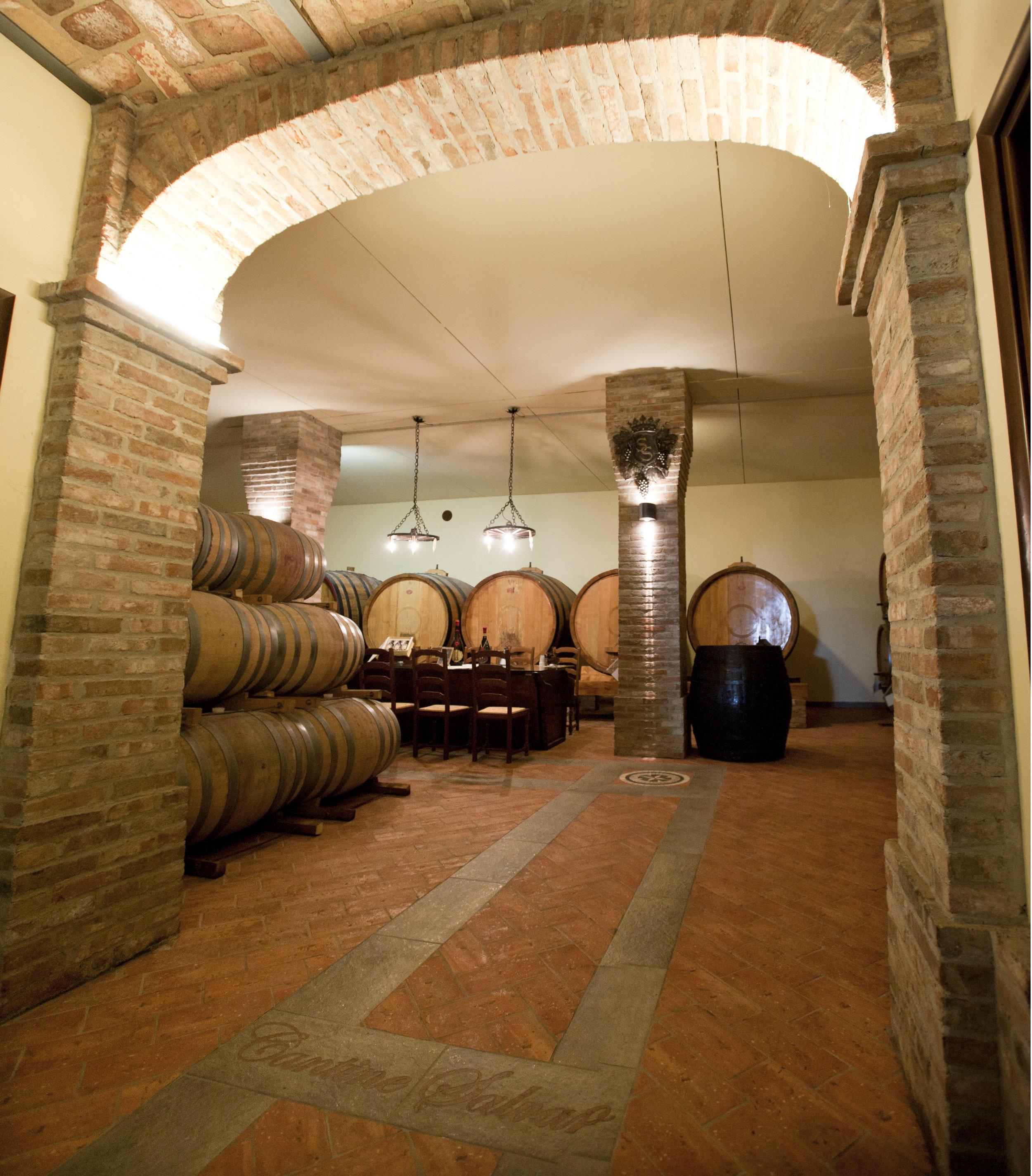 SALVANO winery photo.JPG