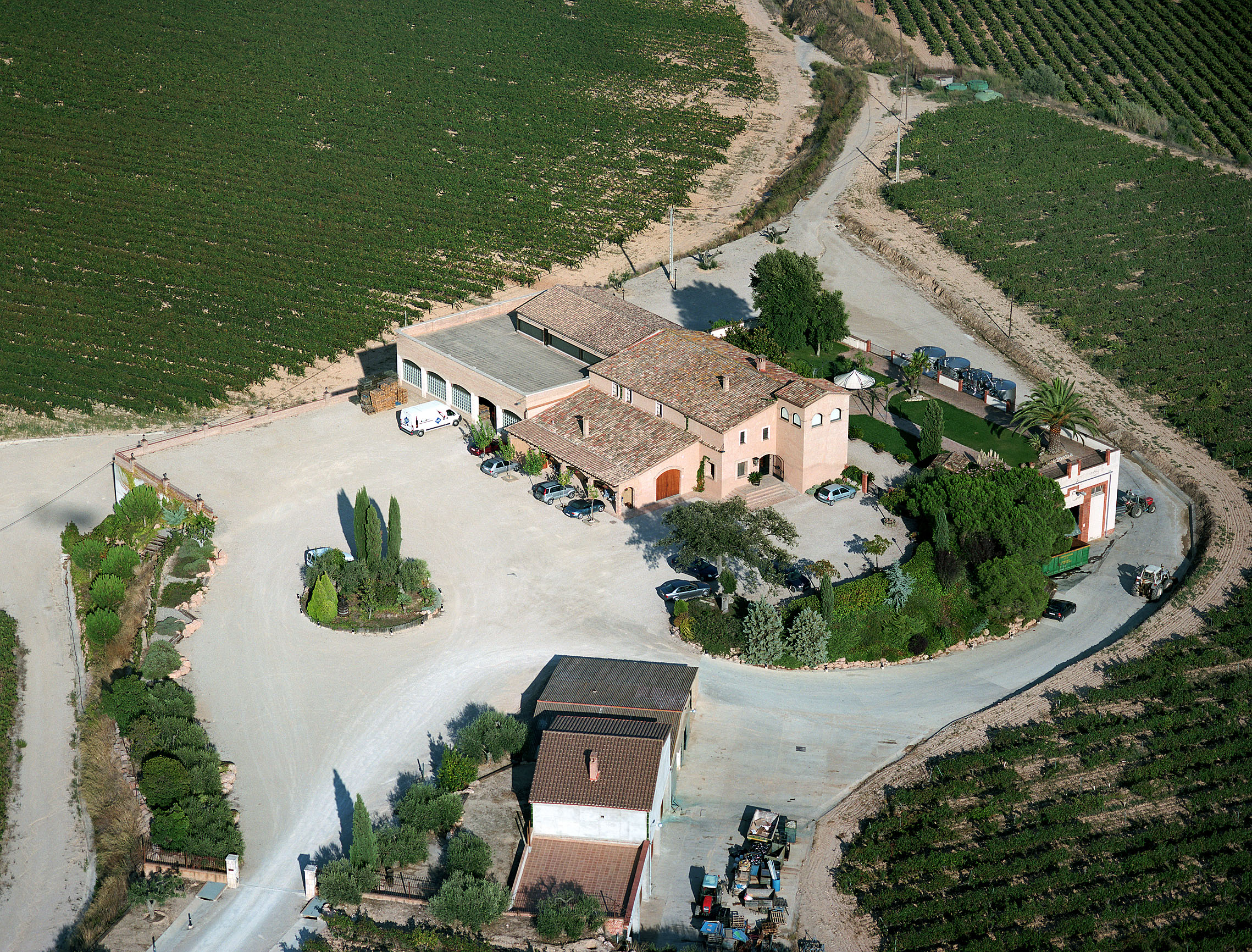 Raventos winery photo.jpg