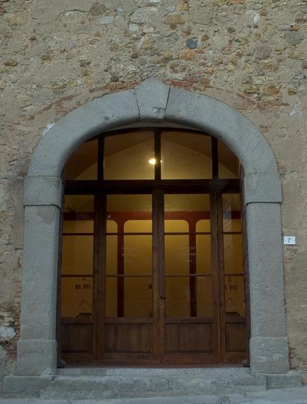 CASTELLO DI BOLGHERI PHOTO DSC_4238.jpg