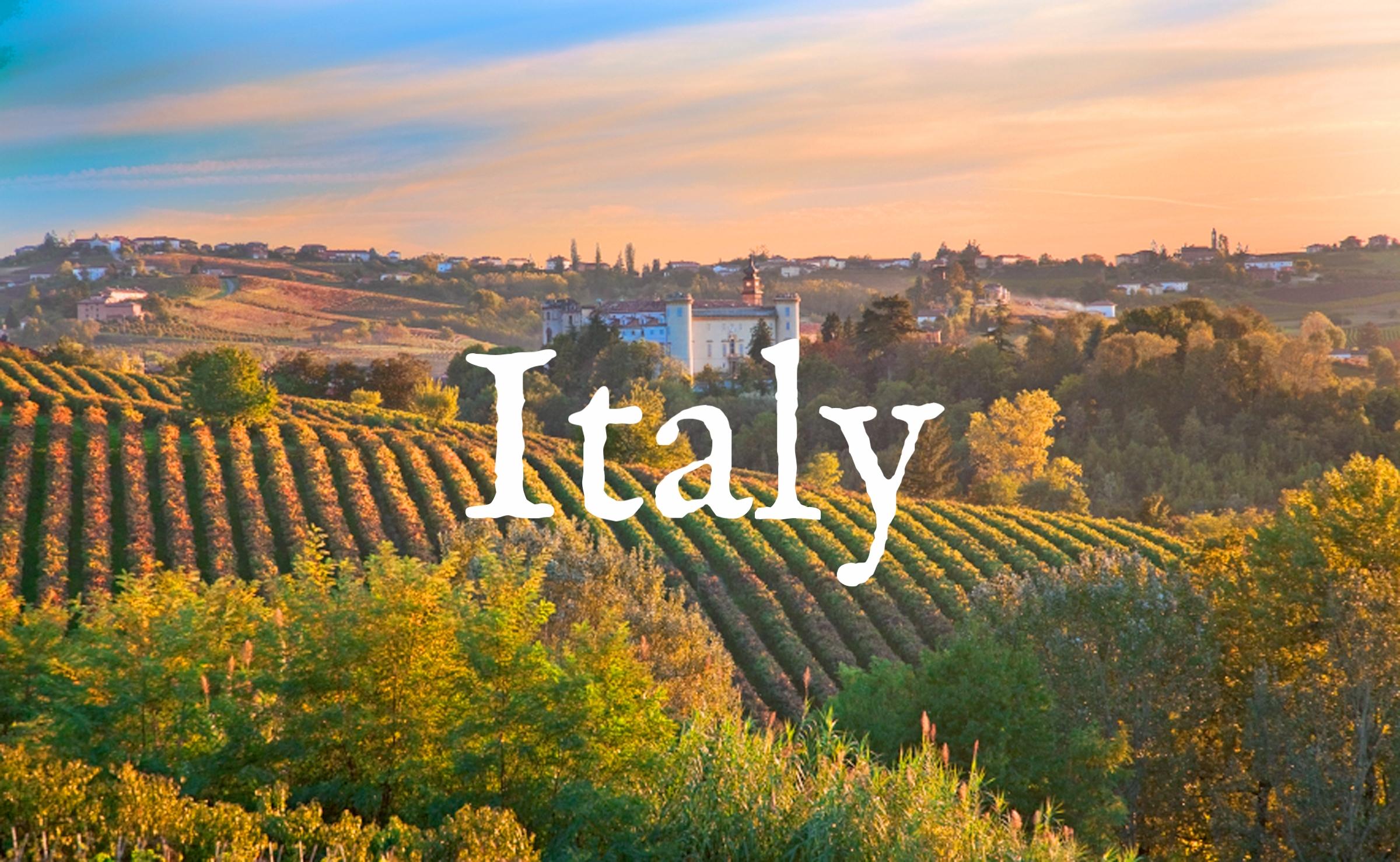 WP-Italy-Piemonte-landscape-2.jpg