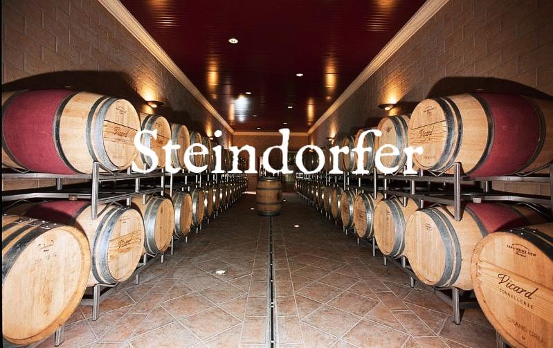 Steindorfer logo.jpg