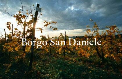 BorgoSanDaniele3.jpg