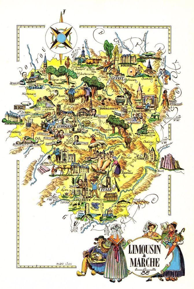 Italy - Marche