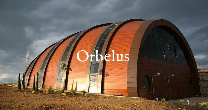 orbelus.jpg