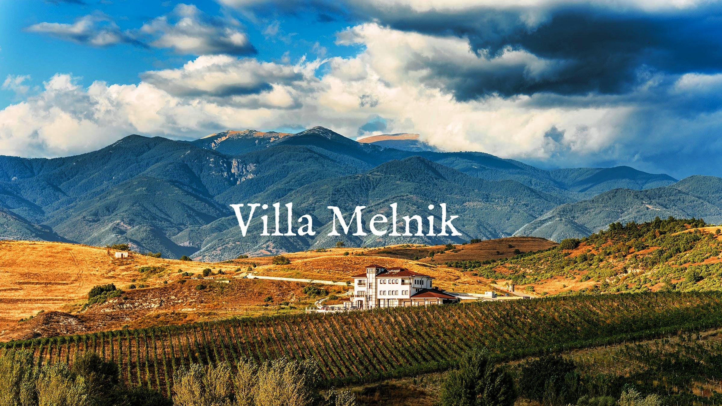 villa-melnik-front-3-1.jpg