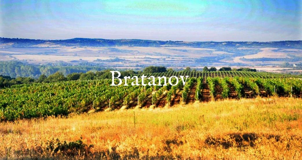 Bratanov Winery_1.jpg