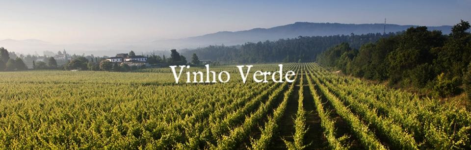 fundo_regioes_vinhos-verdes.jpg