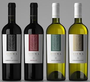 Siema Vineyards New Labels JPEG.jpg