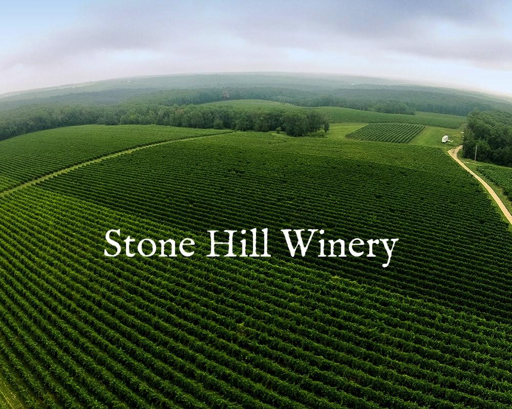 stonehill-vinyard-morre-1.jpg