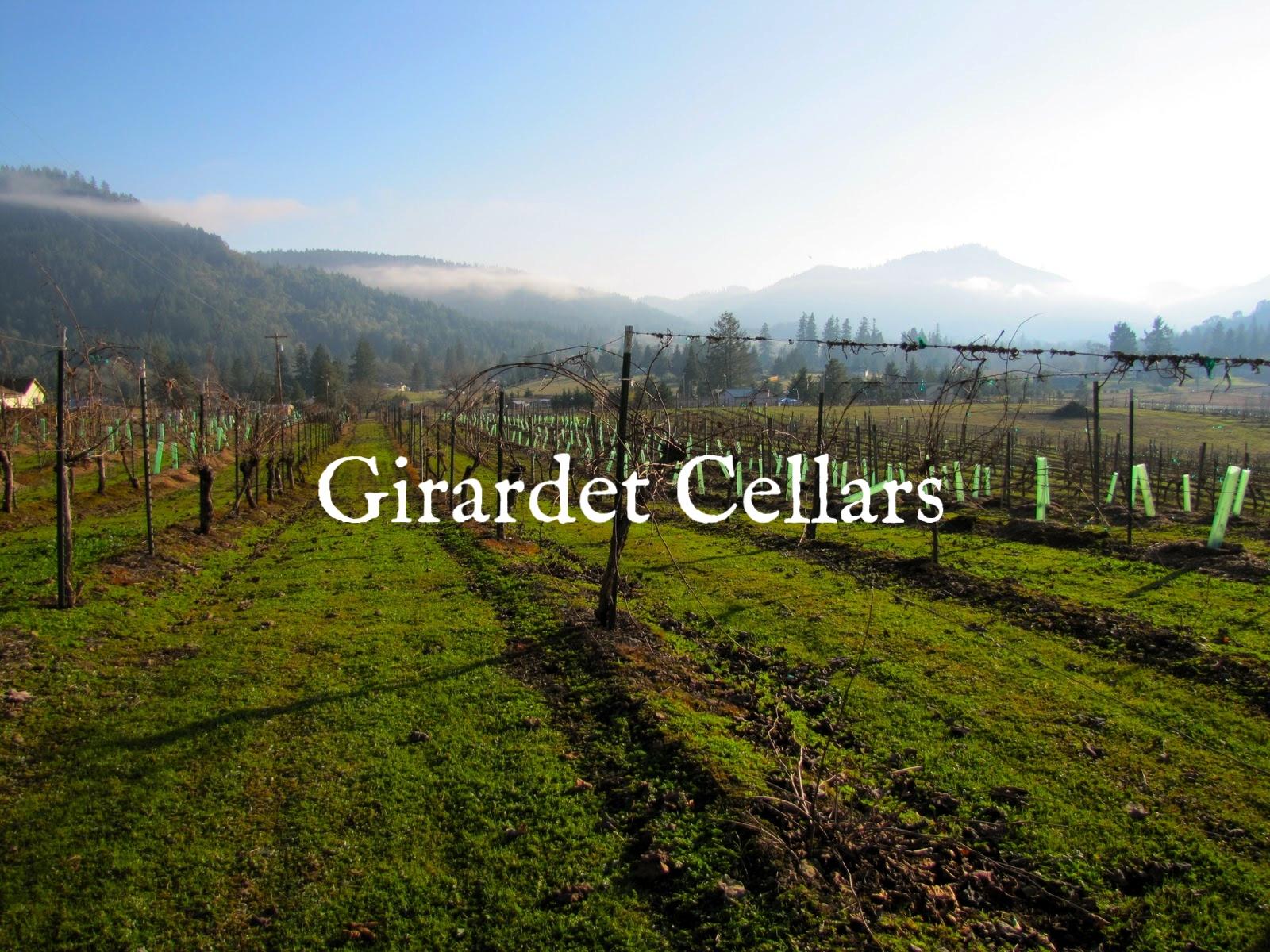 Giradet Wines 3 - Erik Wait.jpg
