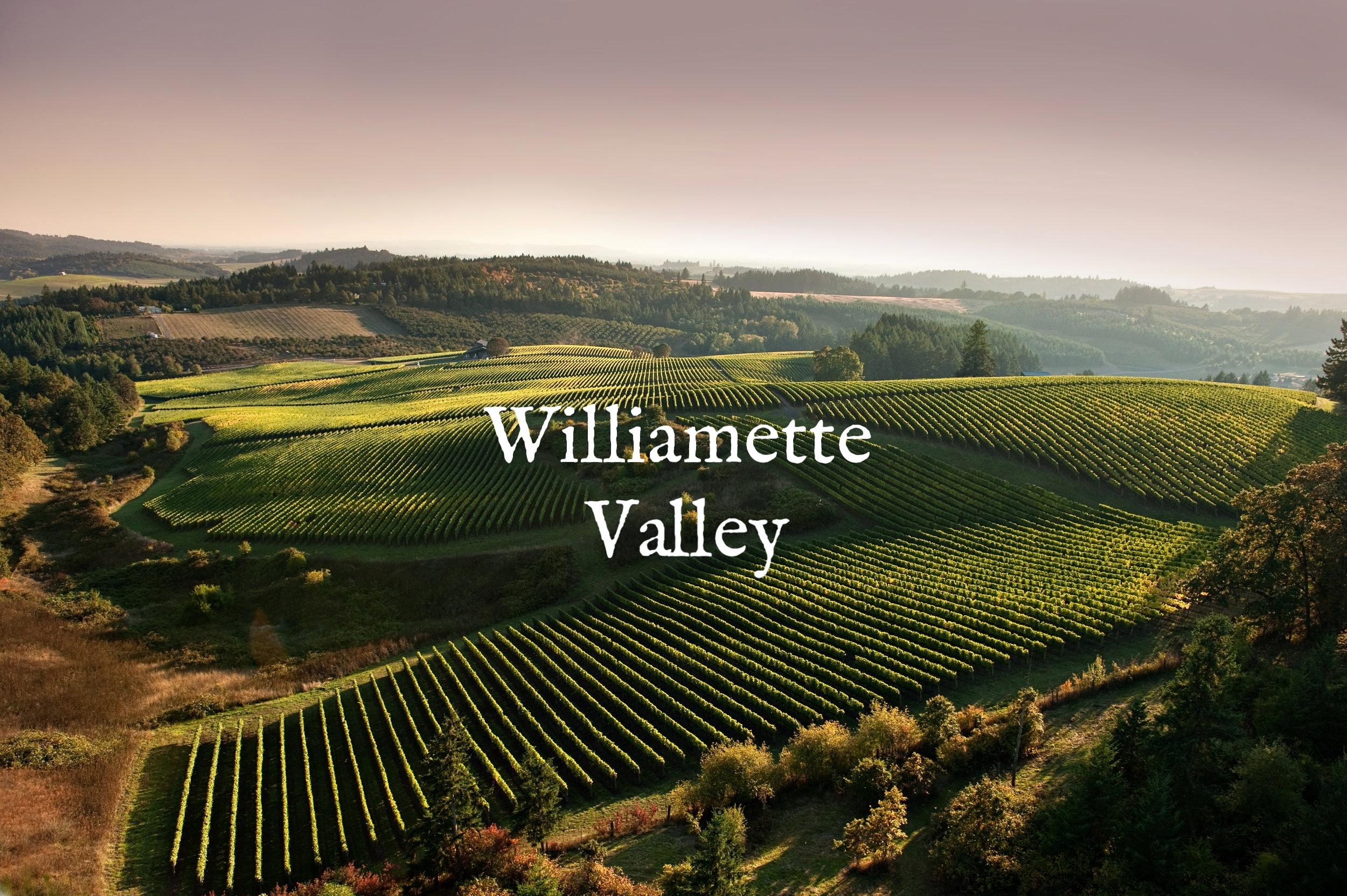 WillametteValley.jpg
