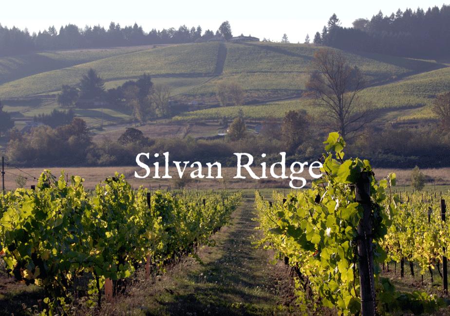 Silvan-Ridge---Sweet-Cheeks-Vineyards-by-Kelsey-Ivey-EDIT_5f106310-5056-b3a8-4972a27b6e608664.png