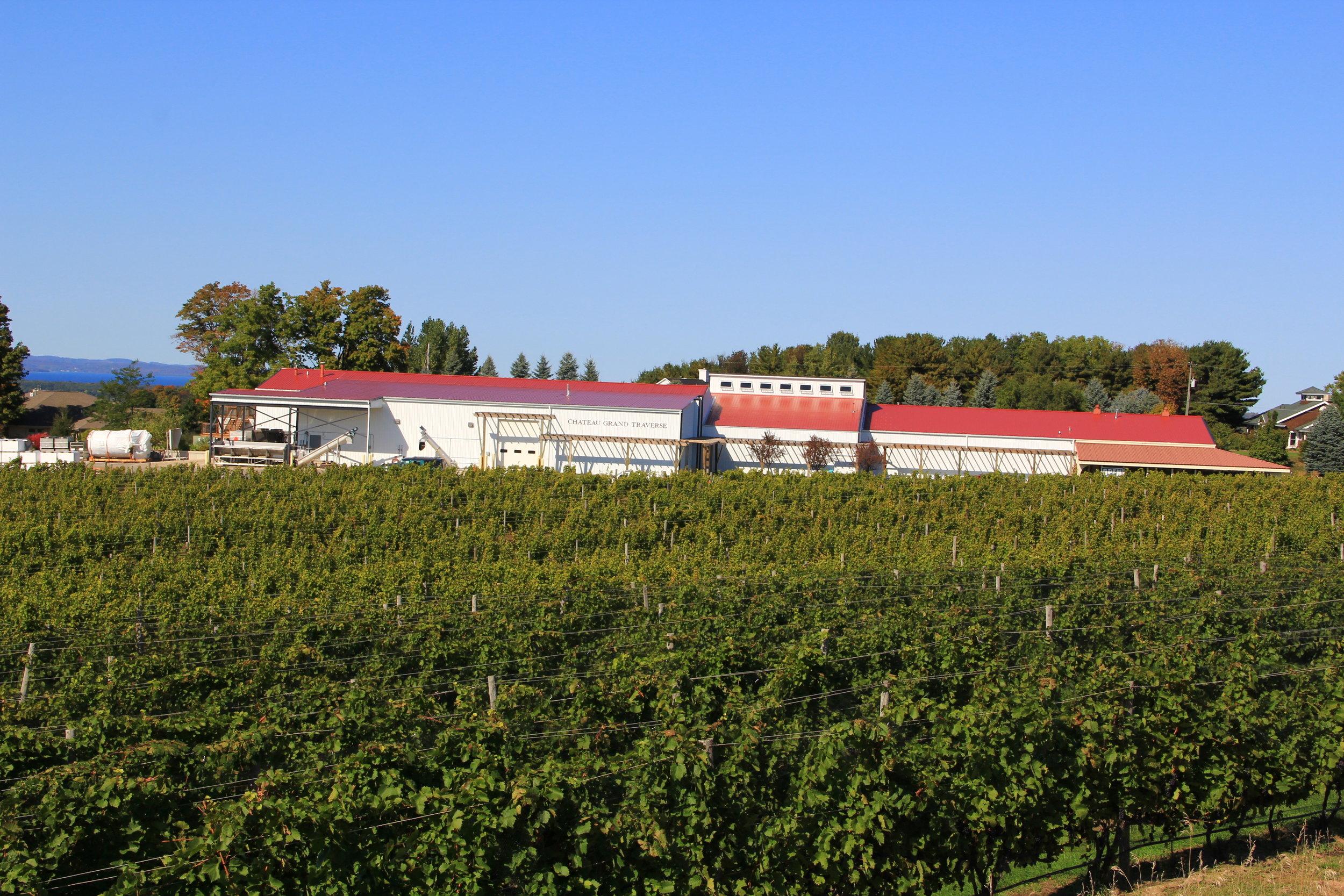 CGT Winery Side View.JPG