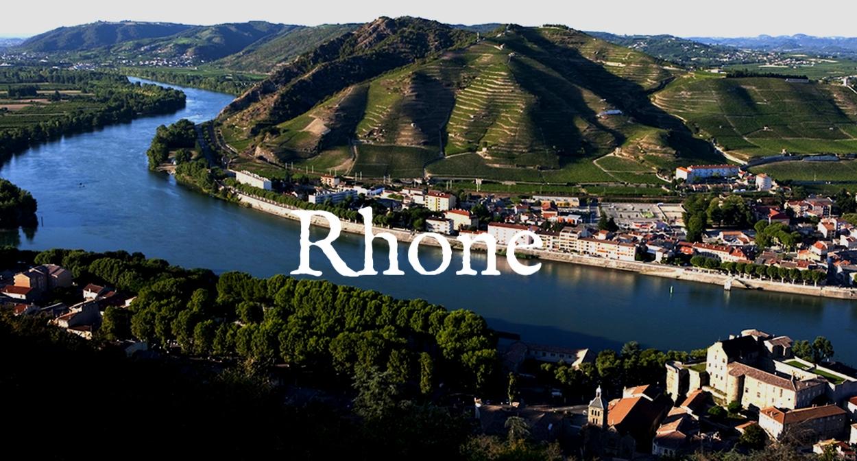 vallee-du-rhone-photo-christophe-grilhe_1.jpg