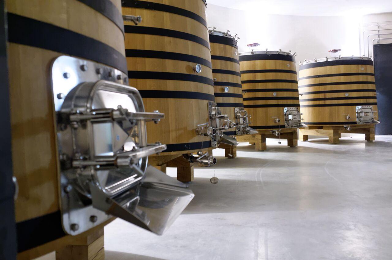 BADET C photo Winery Barrel cellar 1_preview.jpg