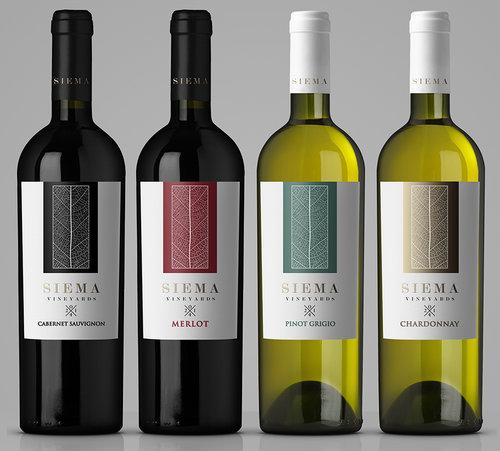 Siema+Vineyard+Preview+File+Dec+2017+(1).jpg