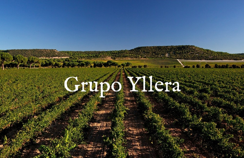 Ribera-dek-Deuro-e1394634815740.jpg
