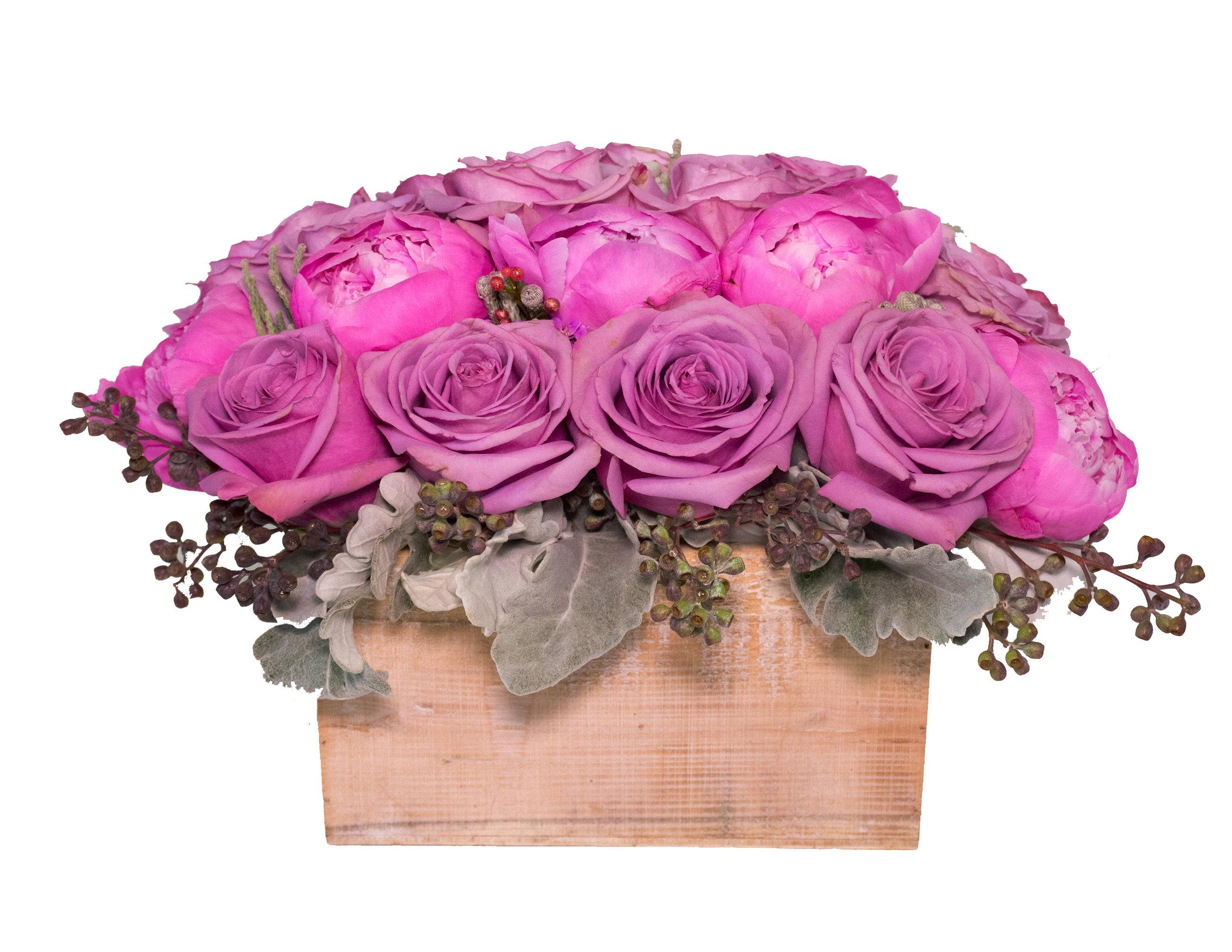 Florals-27New.jpg