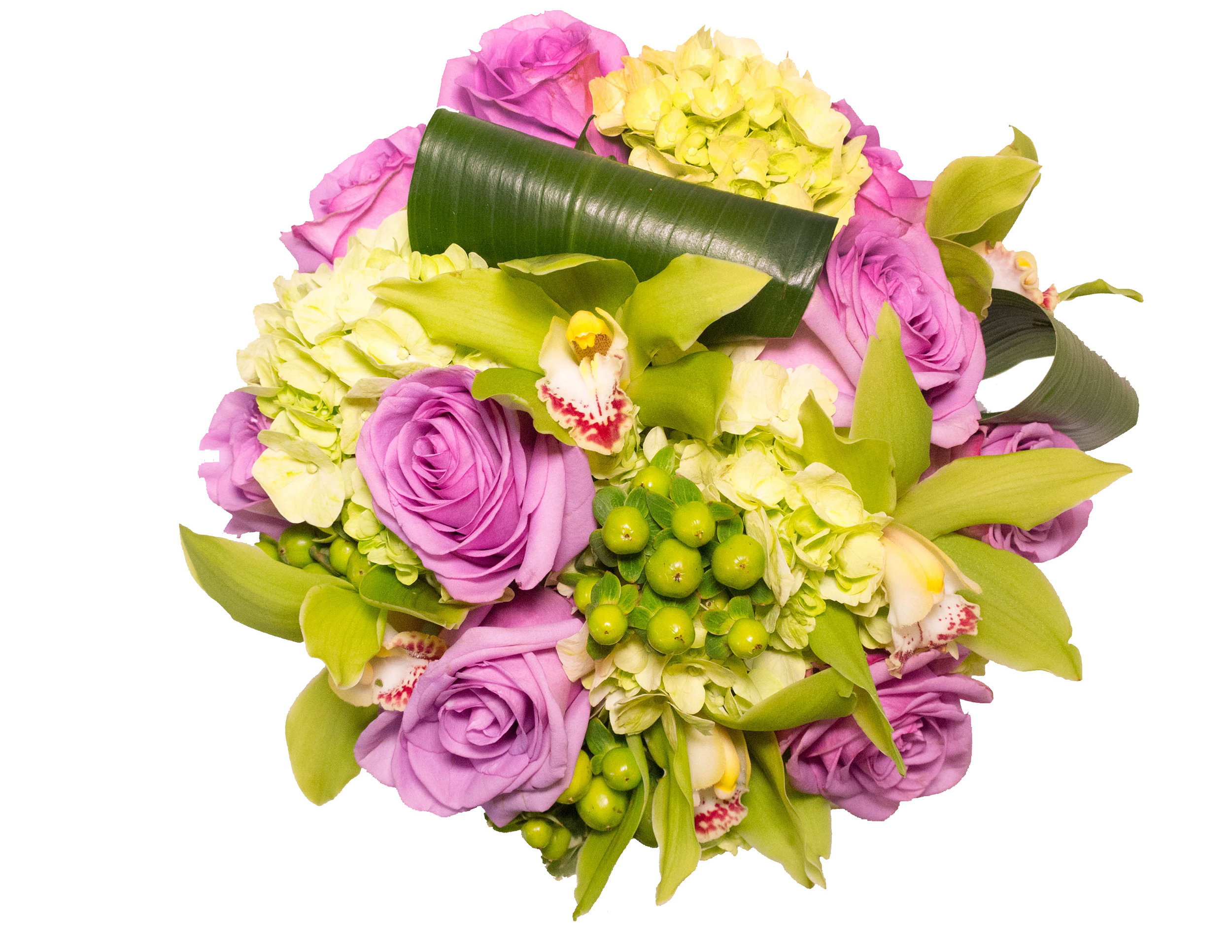 Florals-45New.jpg