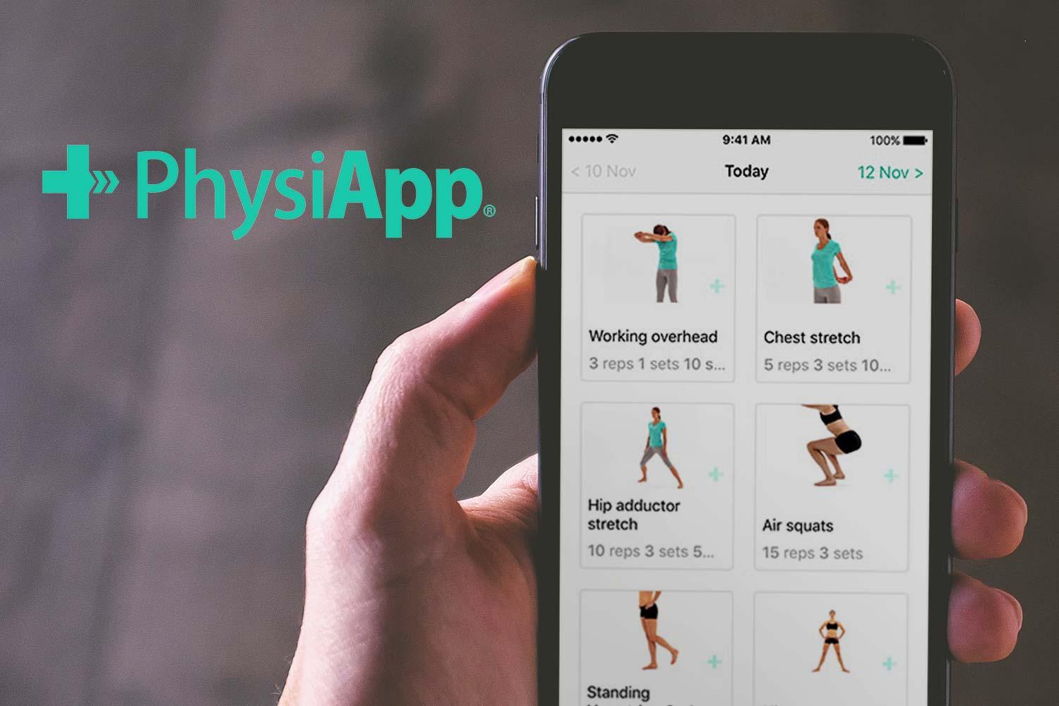 physiapp-great-lakes-physio-forster-tuncurry.jpg