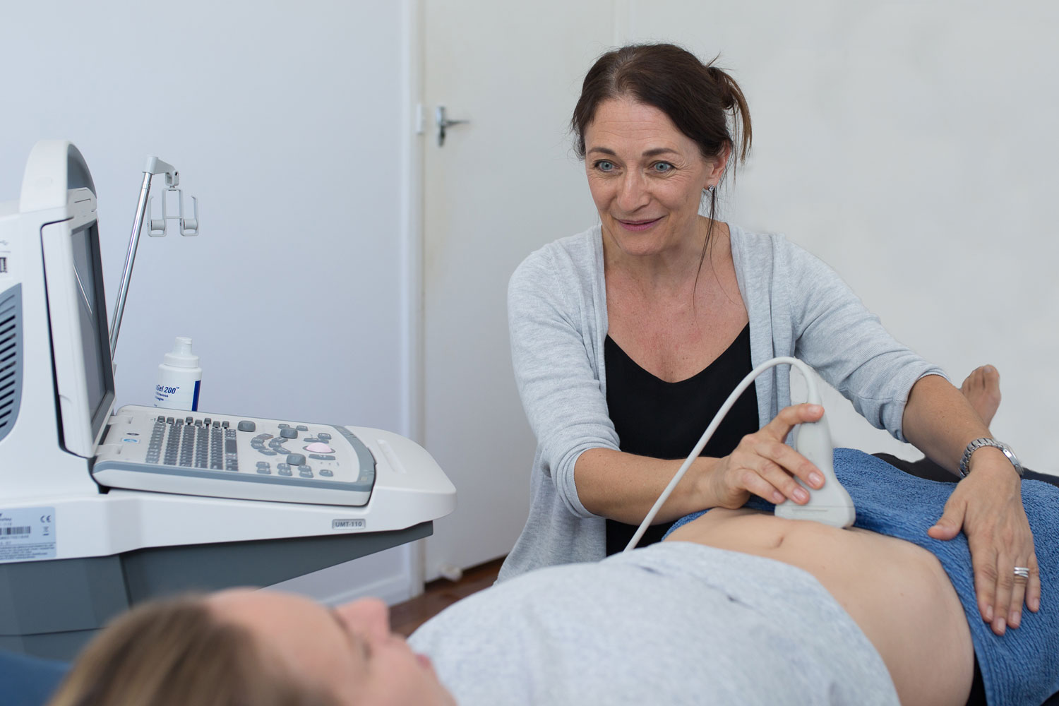 real-time-ultrasound-great-lakes-physio-forster-tuncurry.jpg