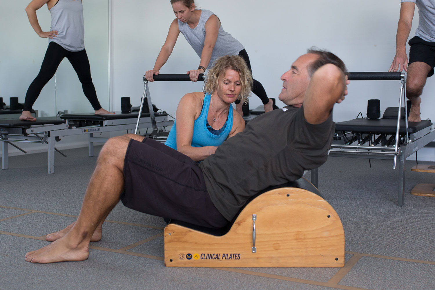 clinical-pilates-physiotherapy-forster-tuncurry.jpg