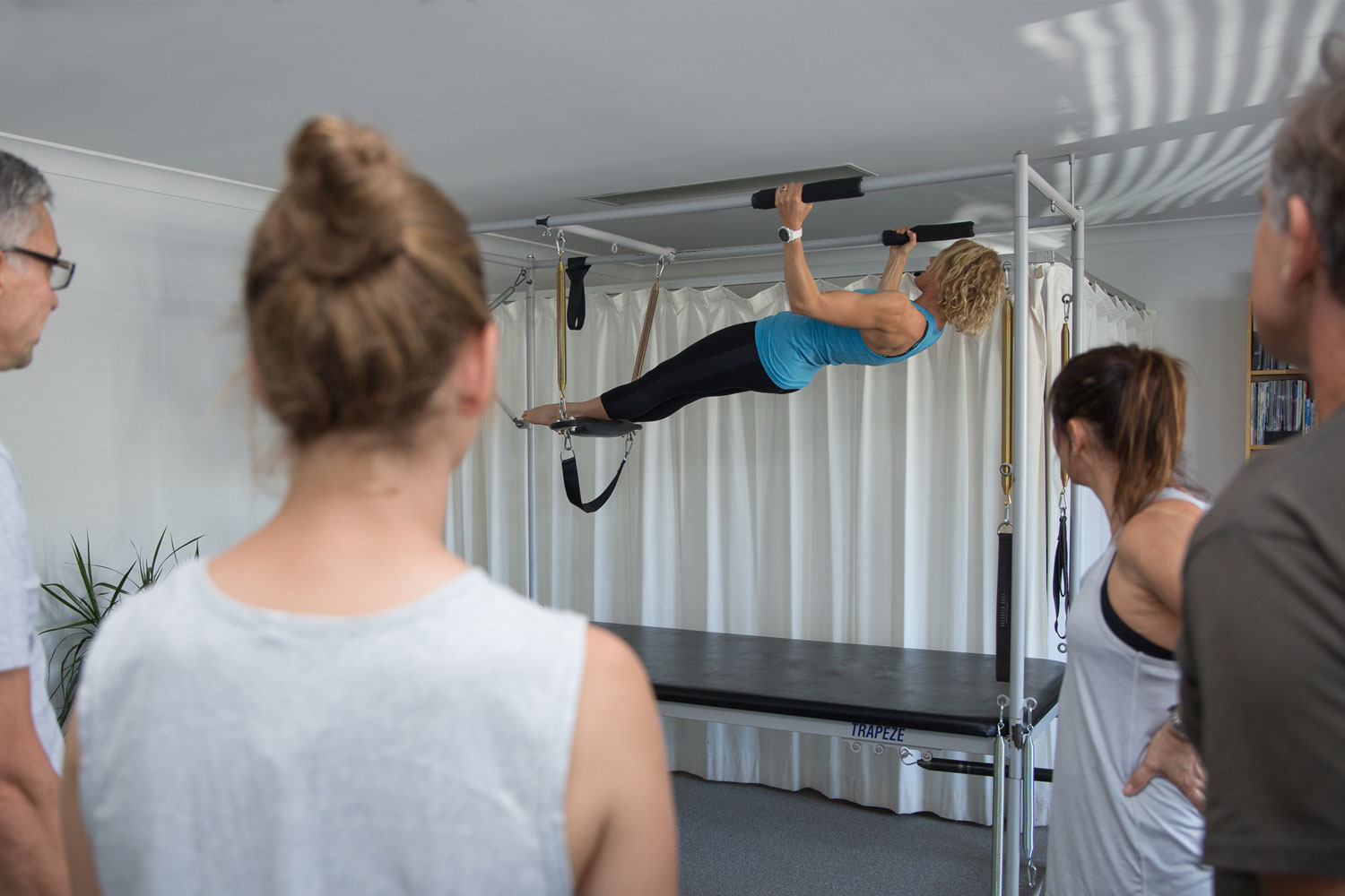 learn-pilates-in-forster-tuncurry-great-lakes-nsw.jpg