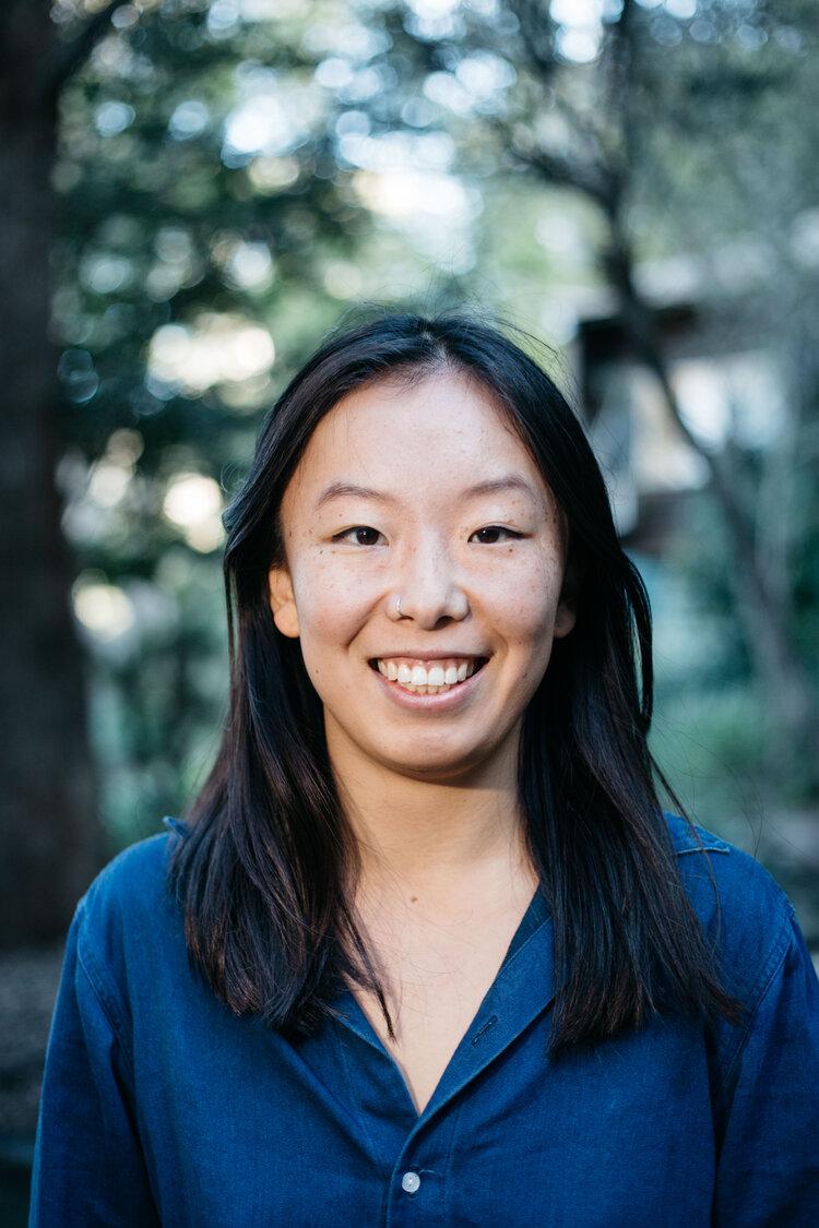 Cass Mao is a venture partner at Tenacious Ventures