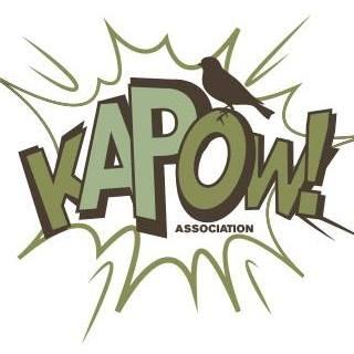 Wakatipu Wildlife Trust - KAPOW