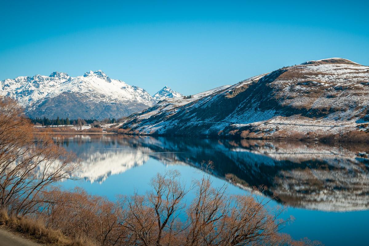 w11101901b-lake-hayes.jpg