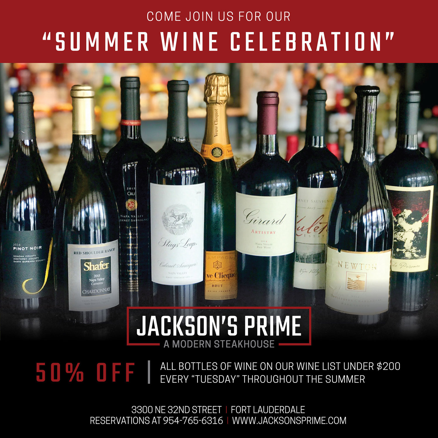 summer-wine-celebration.jpg